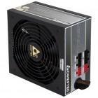 Sursa Chieftec Navitas Series GPM-850C, 80+ Gold 850W (desigilat)
