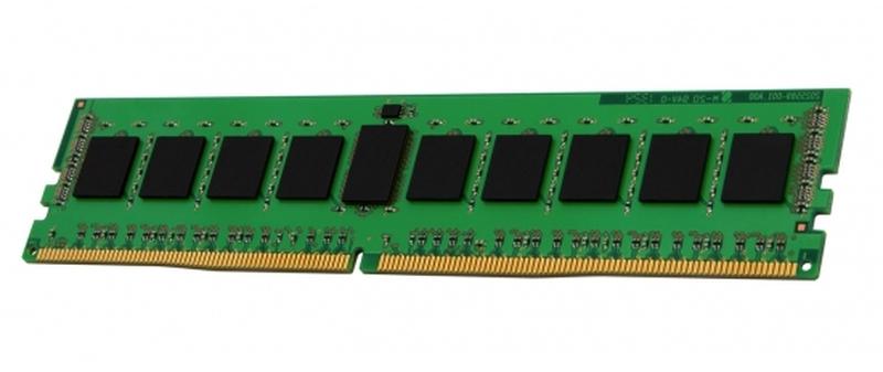 Memorie Kingston 8GB DDR4 2666MHz CL19 1.2v