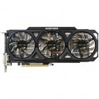 GeForce GTX 760 OC WindForce 3X 2GB DDR5 256-bit