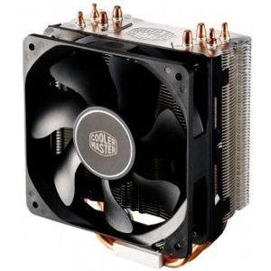 Cooler CPU Cooler Master Hyper 212X