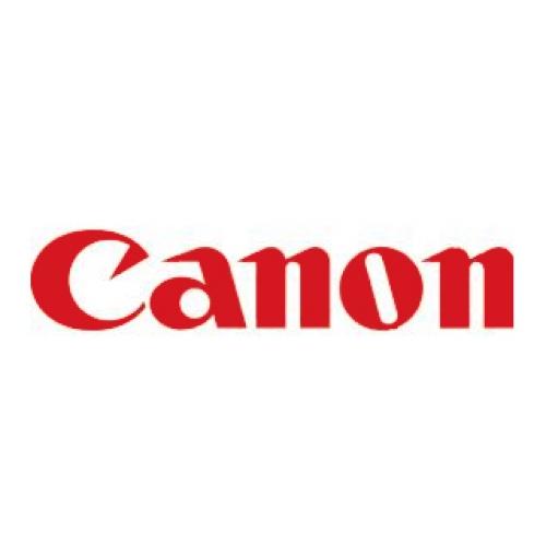 Accesoriu copiator Canon CF5294B001AA