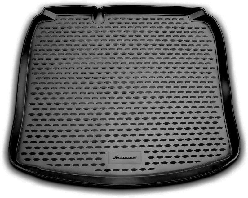 NOVLINE Tavita portbagaj pentru Opel Astra H 2007