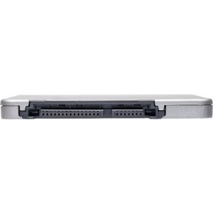 Ssd intel s5400s pro series 480gb sata iii 2 5 inch pc for Garage ad buc