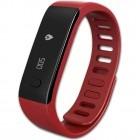 Bratara fitness Mykronoz Zefit Wireless Activity and Sleep Red