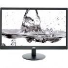 Monitor LED AOC i2470Swq 23.8 inch 5ms black