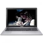 "15.6"" X550JK, HD, Procesor Intel® Core™ i7-4710HQ 2.5GHz Haswell, 4GB, 1TB, GeForce GTX 850M 2GB, Dark Grey"