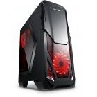 Gaming Blade, Intel Core i3 4170, 8GB DDR3, 1TB HDD, GTX 950 OC STRIX