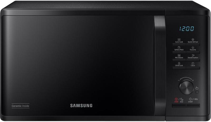 Cuptor cu microunde Samsung MS23K3515AK/OL