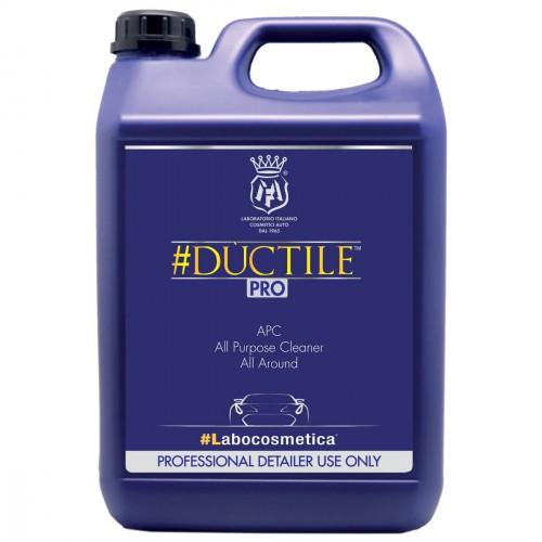 Spalare si detailing rapid Ma-Fra Solutie Curatare Universala Labocosmetica Ductile, 4.5L