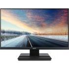 Monitor LED Acer V6 V276HLC 27 inch 6ms black